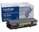 Картридж Brother TN-3230 (3 000 стр.) для HL5340D/5350DN/5370DW/5380DN/DCP8085/8070/MFC8370/8880